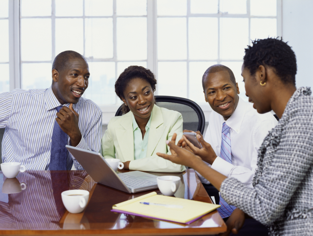 Employee Therapy - Hisia Psychology Consultants