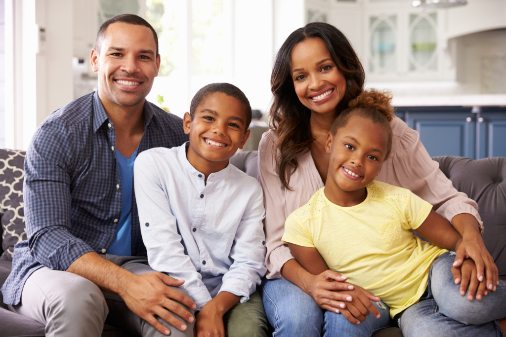 Family Therapy - Hisia Psychology Consultants