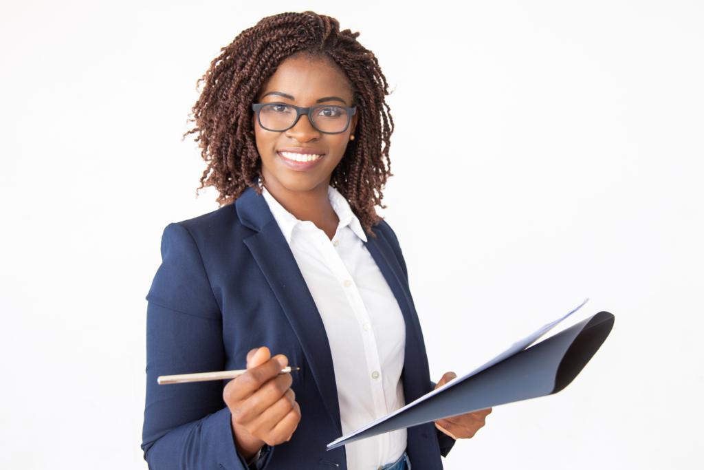 Life Coaching - Hisia Psychology Consultants