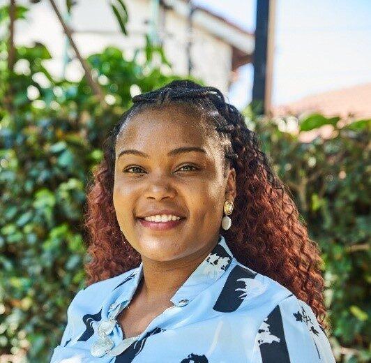 Nancy Wanjiru Kabiru - Therapist at Hisia Psychology Consultants