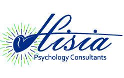 Hisia Psychology Consultants